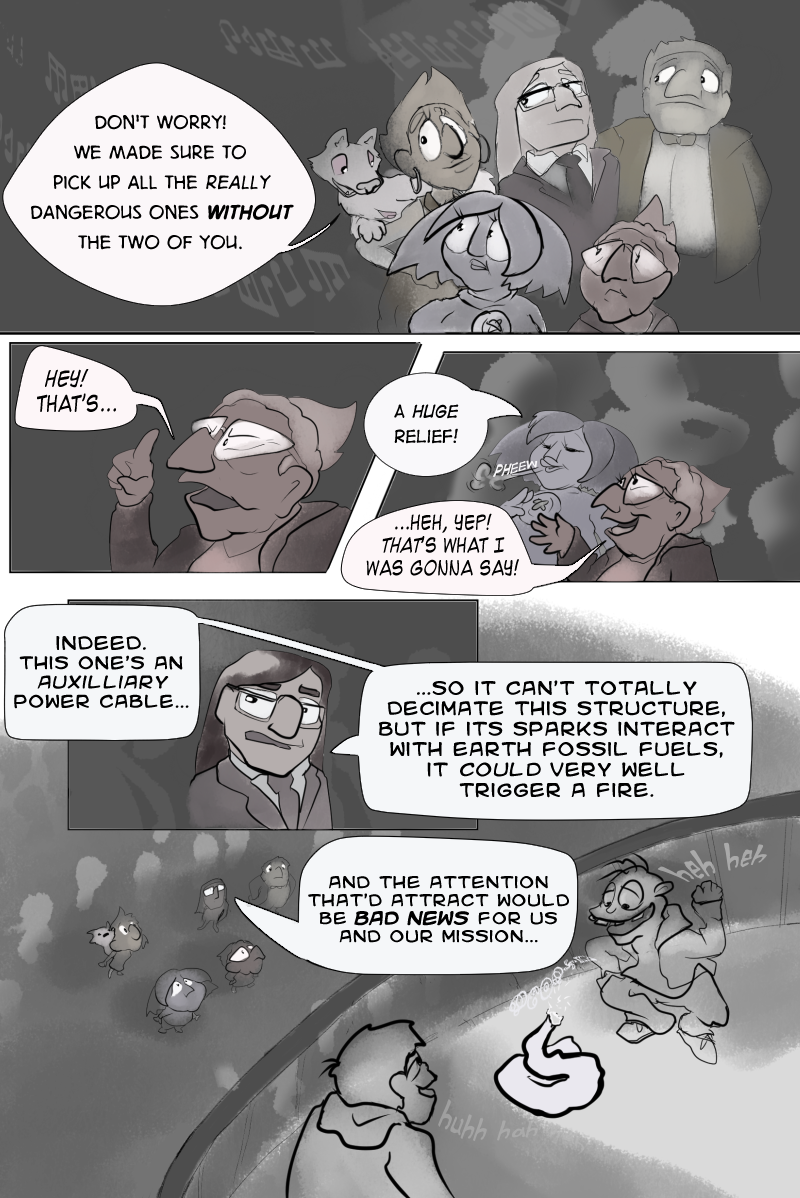 Chapter 5, page 39