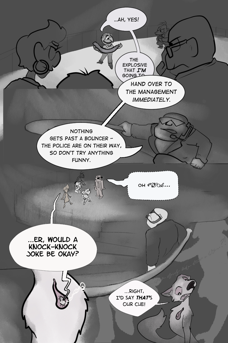Chapter 5, page 43