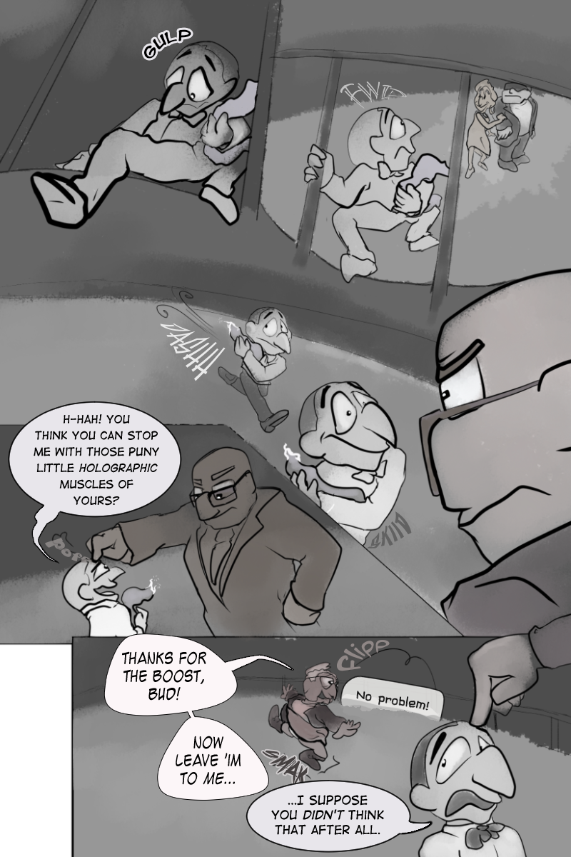 Chapter 5, page 46